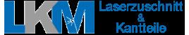 Laser- und Kanttechnik Münsterland GmbH & Co.KG