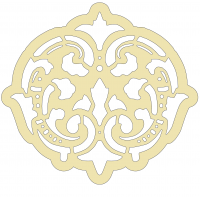 Keltischer Knoten
