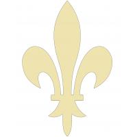 Französische Lilie