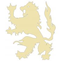Löwe (Wappentier)