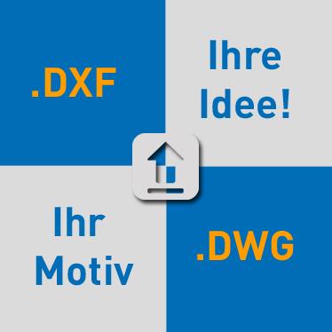 dxf-dwg-upload-icon